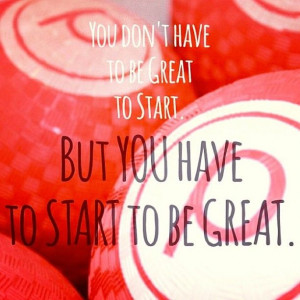 Pure Barre motivation #purebarreshermanoaks #purebarre www.purebarre ...