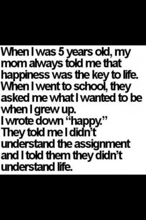 quotes #teens #sayings #girls #boys #inspiring #life #quotes