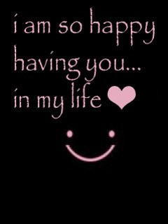 I Am Happy Images With Quotes I Am Happy Quotes. Quo...