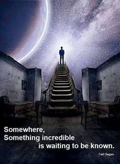 Quotes: Stairway to Heaven
