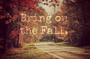 Search honest autumn images