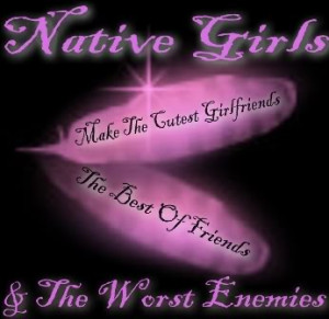 NativeGirls-1.jpg