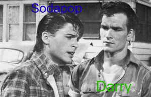 SODAPOP-AND-DARRY-the-outsiders-5590545-1024-660.jpg