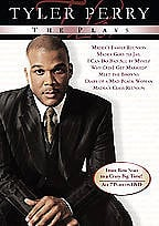 Tyler Perry's Quotes