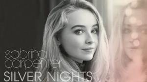 Sabrina-Carpenter-Silver-Nights.jpg