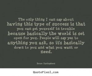 More Success Quotes   Life Quotes   Love Quotes   Friendship Quotes