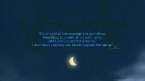 Avatar Quote