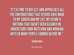 quote-Karen-Kain-its-a-time-to-reflect-and-appreciate-132203_2.png