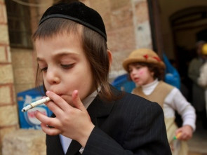 civilians the talmud specifically defines all who are not jews as non ...