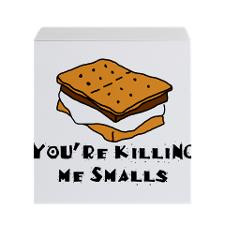 Funny Sayings Notepads