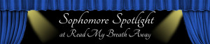 Sophomore Quotes Today i'm thrilled to welcome bryony pearce to the ...