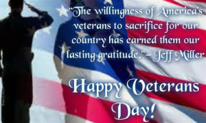 Happy Veterans Day Clip Art Meaning happy veterans day