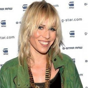 Natasha Bedingfield Estates and Homes (1)
