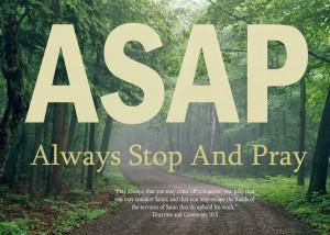 Spiritual and Uplifting Quotes