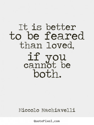 Picture Quotes About Love Page