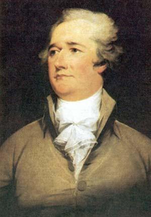 alexander hamilton quotes on federalism alexander hamilton duel video ...