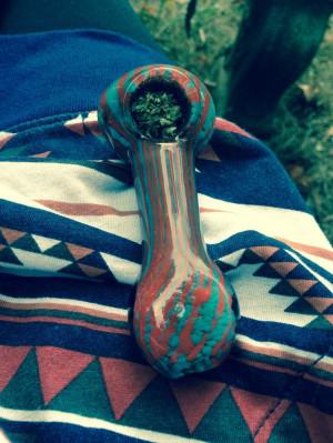 My bowl jama #bowl #piece #weed #smoke