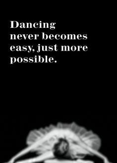 ... quotes ballet life accurate quotes dance moving dance quotes ballet