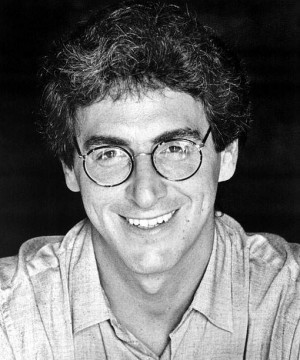 harold ramis ghostbusters quotes
