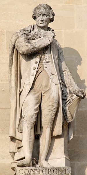 File:Condorcet cour Napoleon Louvre.jpg - lire http://www.nonfiction ...