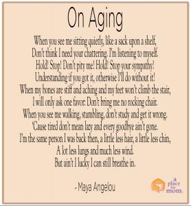 On-Aging-278x300.jpg