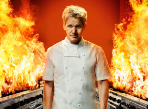 Related Pictures gordon ramsay hell s kitchen claims another suicide ...