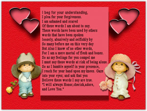 love you (ILU) Valentines Day wishes cards