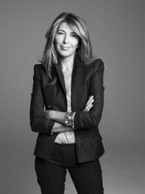 ... Ninagarcia, Style Icons, Style Quotes, Nina Garcia Style, Hair, People