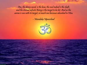 Swami Vivekananda Quotes HD Wallpaper 22