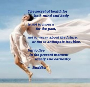 spiritual meditation, spiritual quotes, spiritual life, spiritual