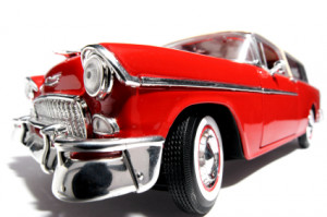 old cars quotes