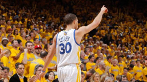 Is Curry A Franchise Player?