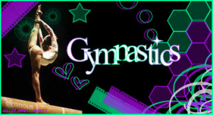 Gymnastics Quotes http://www.gaiaonline.com/profiles/xx-lillylu-xx ...