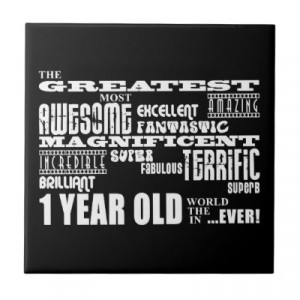 One Year Old Birthday Sayings Image Search Results