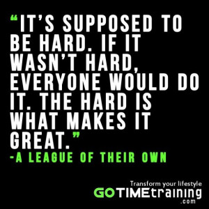 Weight Lifting Motivational