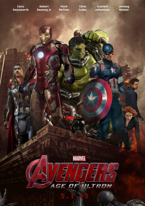 Avengers-age-of-Ultron-poster-the-avengers-age-of-ultron-37434941-1024 ...