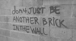 floyd, pink, pink floyd, song, the wall, wall
