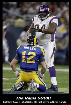 Funny NFL Pictures