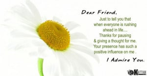 More Images Amazing Friendship Quotes