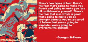 motivational quotes 1373x657 0k jpeg mma b quotes b blogspot com