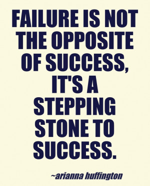 Success - Arianna Huffington This quote courtesy of @Pinstamatic (http ...
