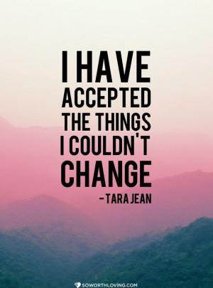 Positive Empowering Quotes. QuotesGram