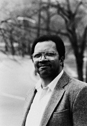 Quotes About Walter Dean Myers