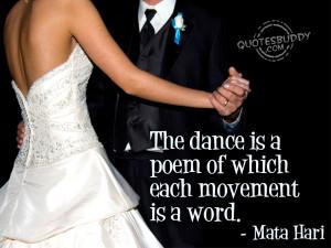 dancing-quotes-graphics-6.jpg
