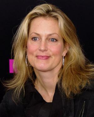 Alexandra Wentworth (born January 12, 1965, in Washington, DC) is an