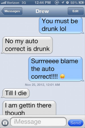 funny drunk messages, dumpaday (7)