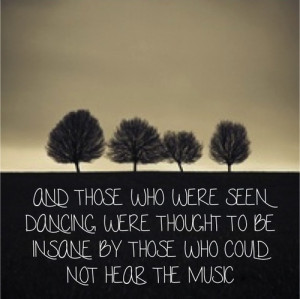 music-is-life-quotes-and-sayingscute-quotes-life-sayings-dancing-music ...