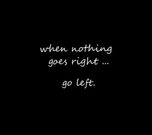 Funny Inspirational Quotes Wallpaper (19)