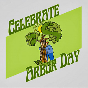 Its Arbor Day Charlie Brown Quotes