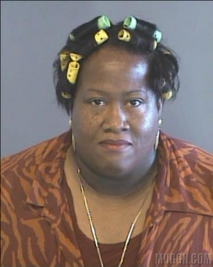 it s big worm i mean big perm from the movie friday don t be playin ...